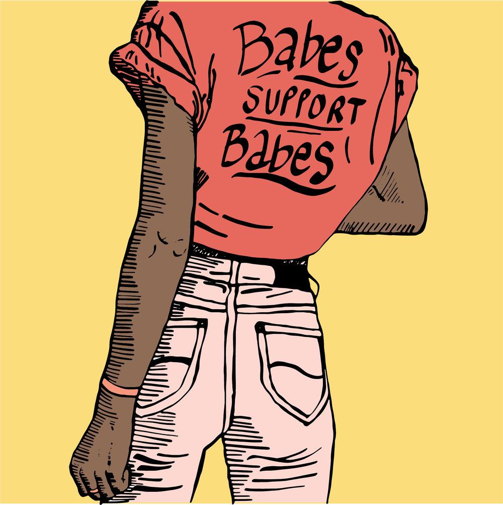 babes-support-3.jpg