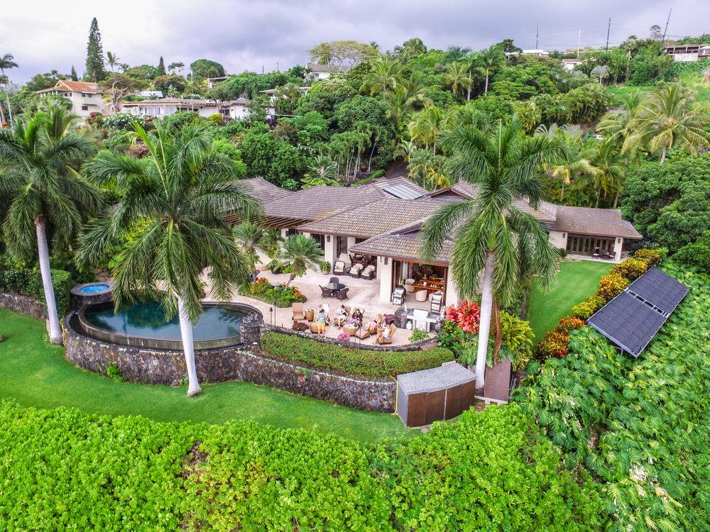 hawaii-drone-0047.jpg