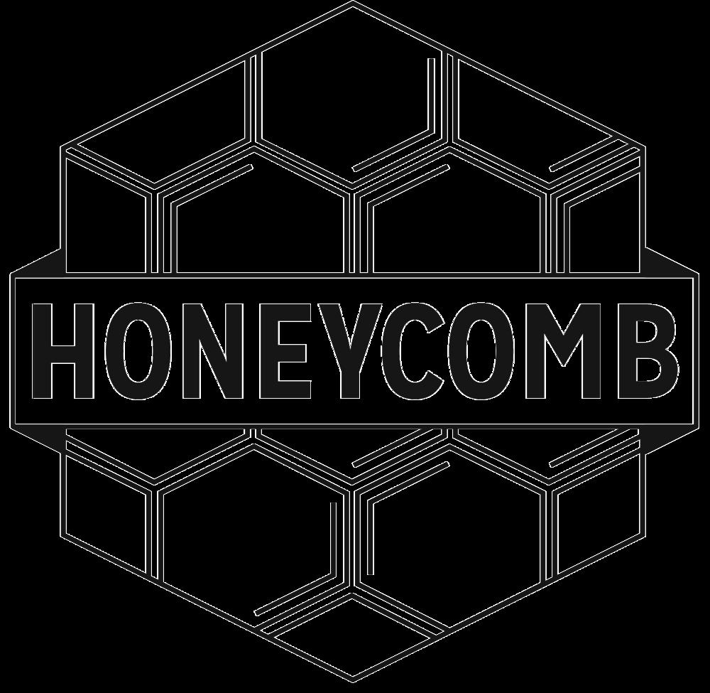 honeycomb-black.png