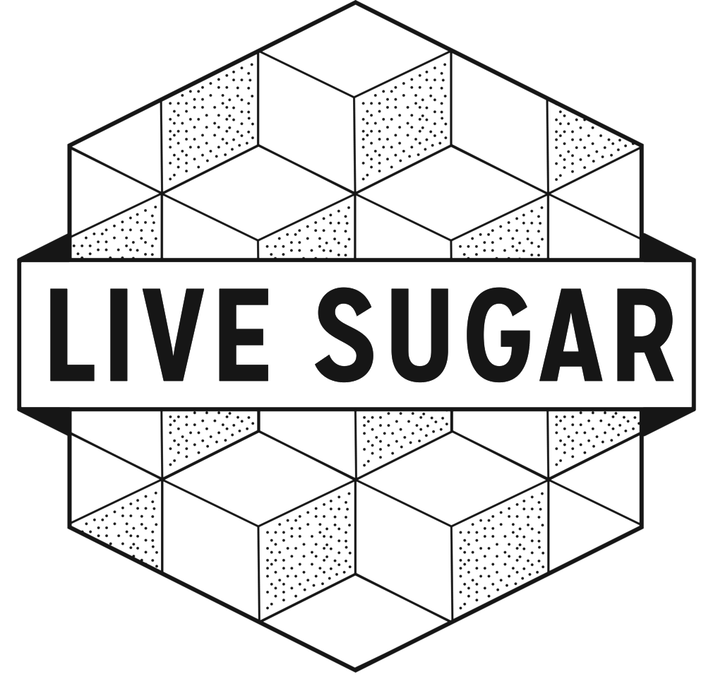 live-sugar-black.png