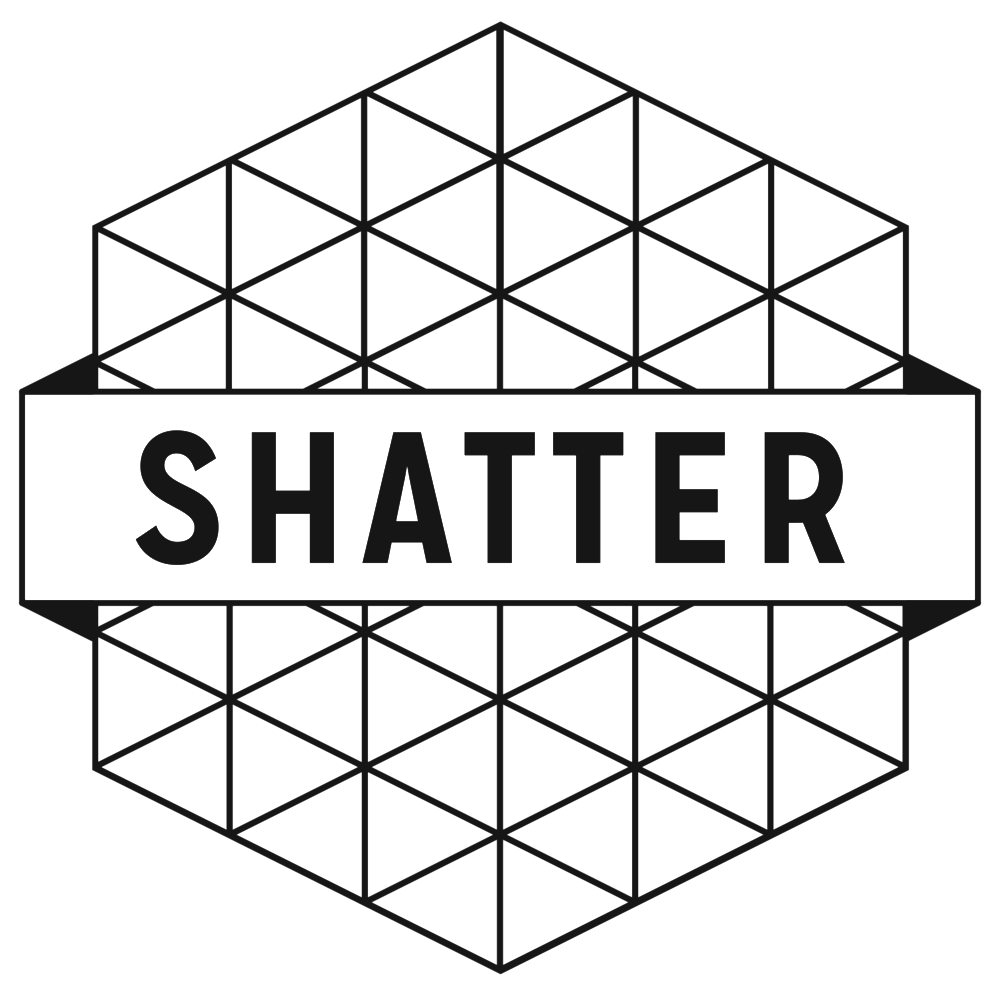 shatter-black.png