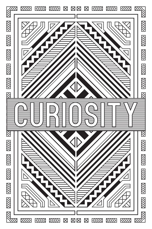 Curiosity2_outlined.jpg