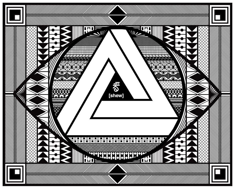 Infinite Lifestyle Tres.jpg