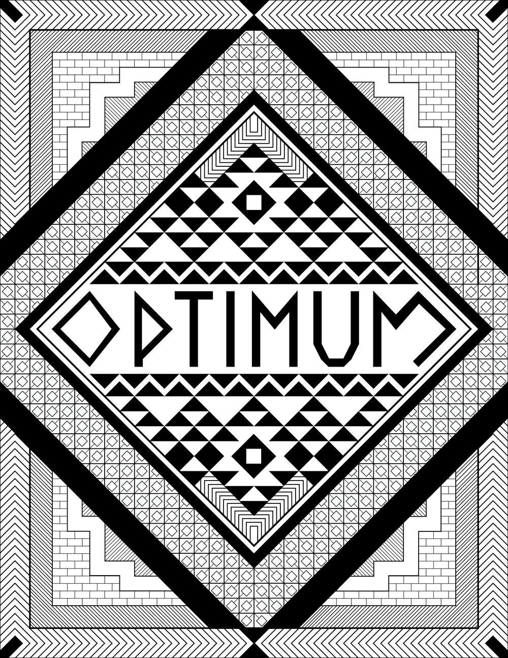 Optimum.jpg