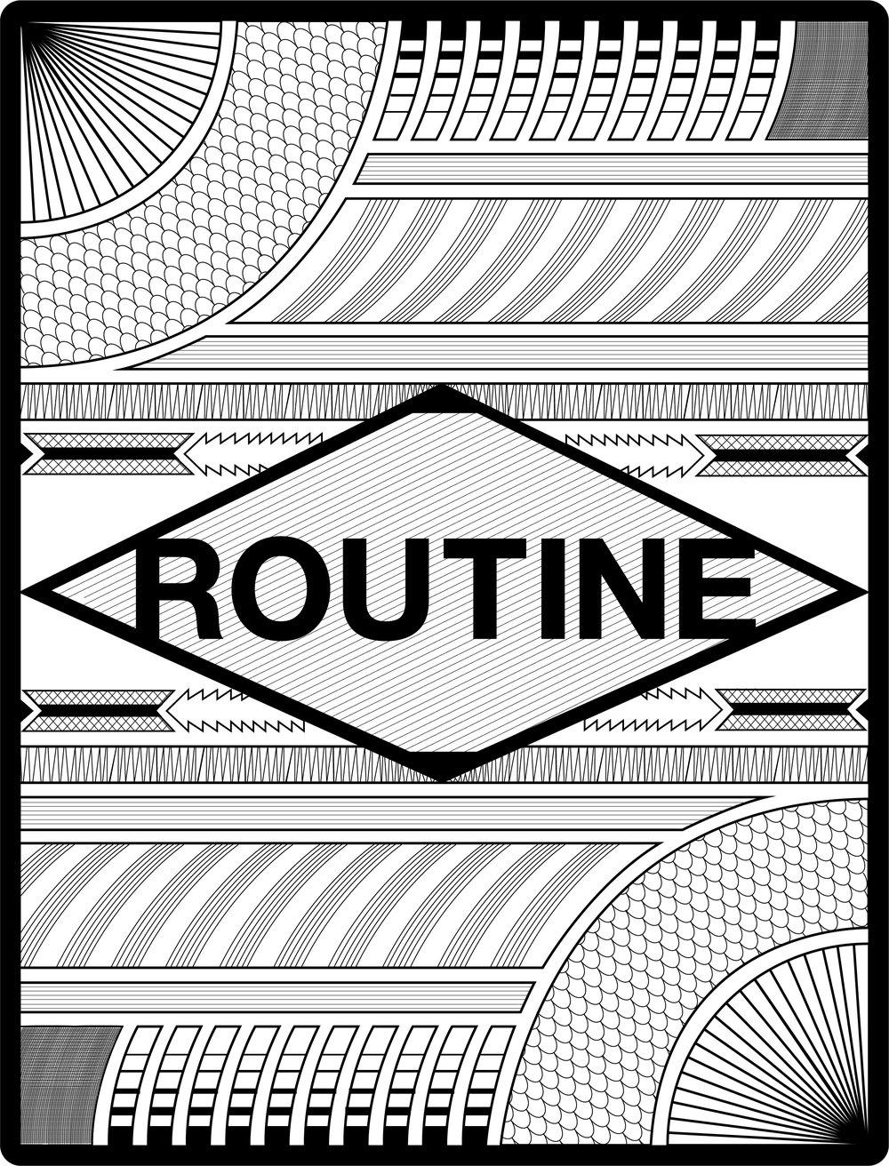 ROUTINE-2017.jpg