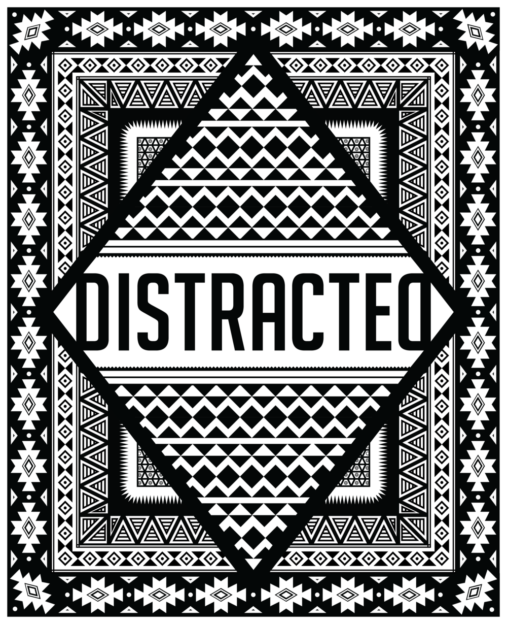 Distracted-2017.png