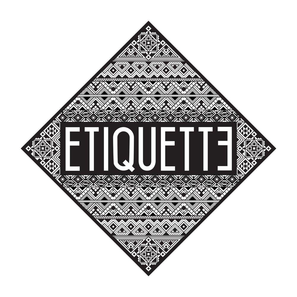 etiquette_1024.jpg