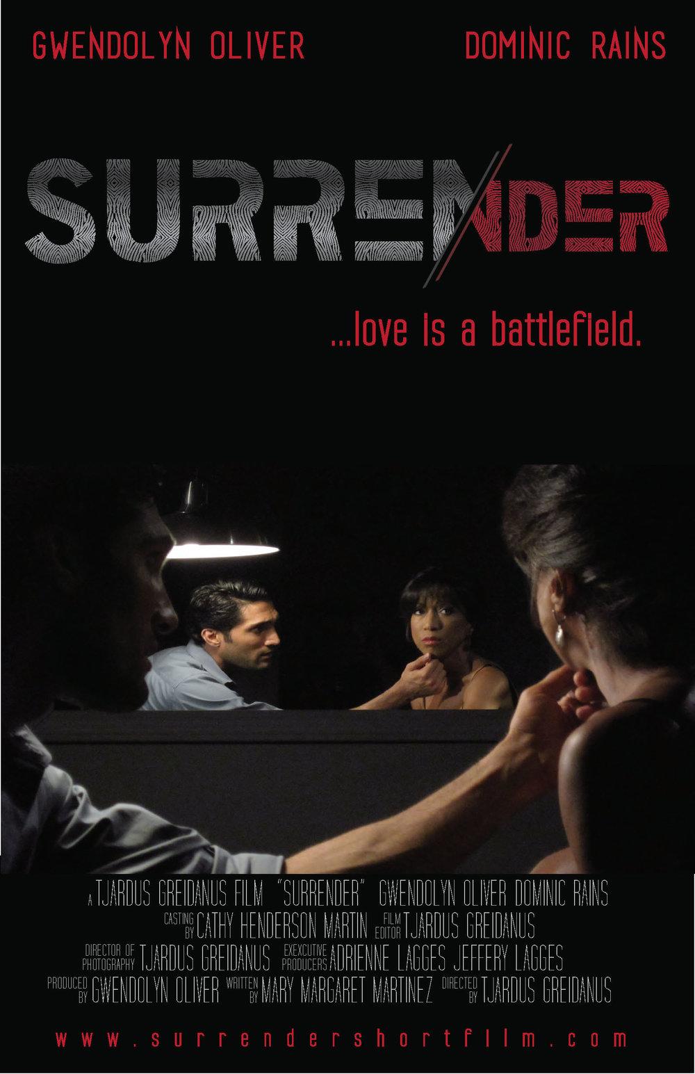 Poster_11_17_Surrender_2017.jpg