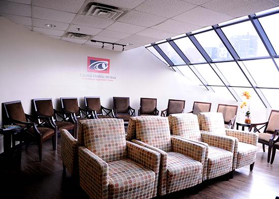 location-waitingroom.png