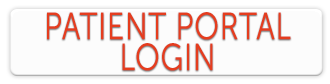 landing-patientportal-login.png