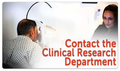 research-contactdept.png