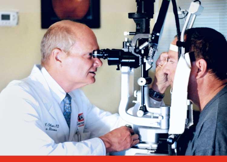 Eqipment Dr. Olson & pt..jpeg
