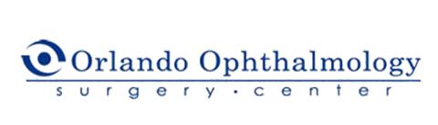 OOSC-logo.jpg
