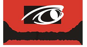 CFR Logo no bkg.png
