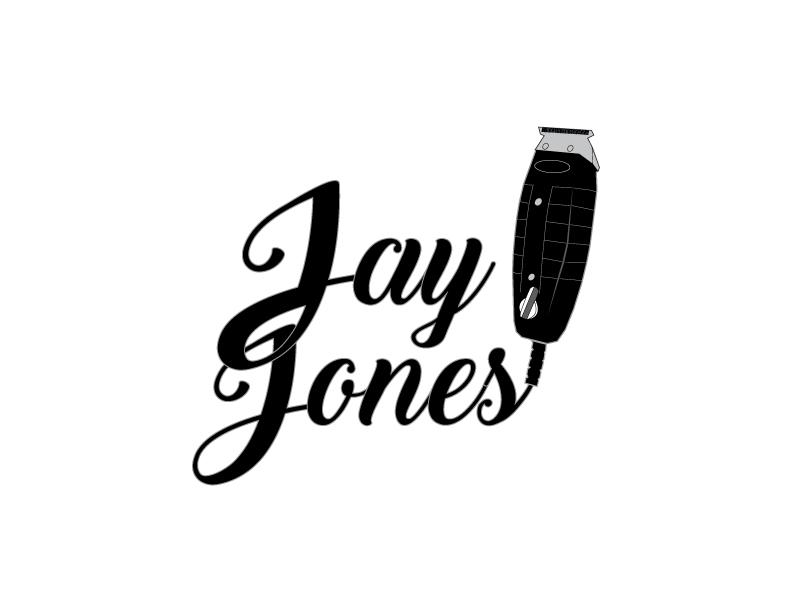 JAYYYYYJONES18.jpg
