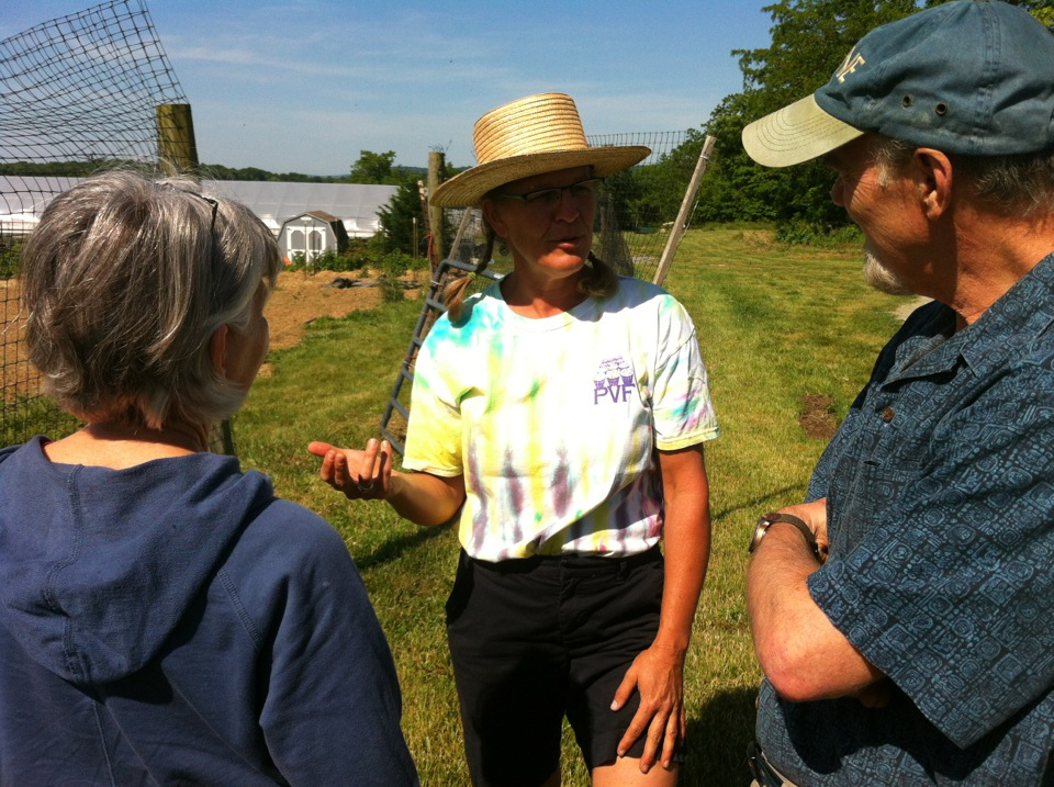 farm tour 2012.JPG