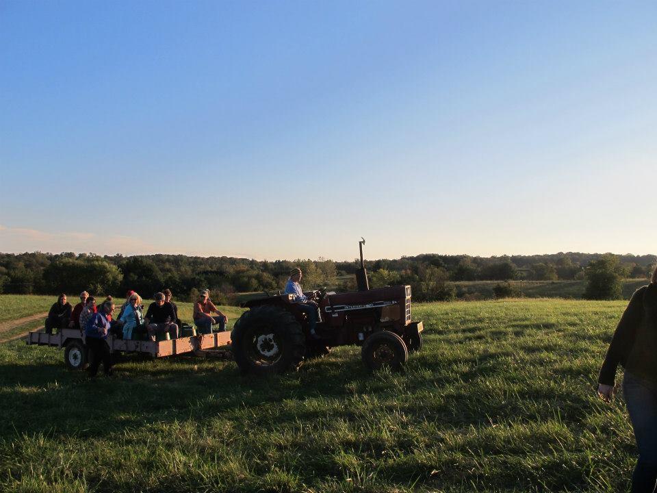 Farm tour 10-12.jpg