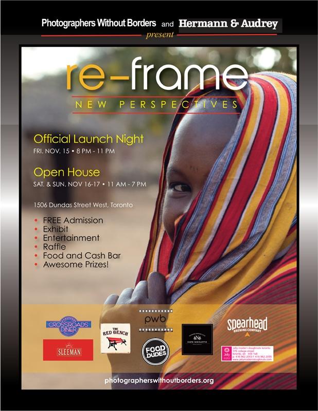 ReFrame Oct 19 layout_Layout 1.jpg