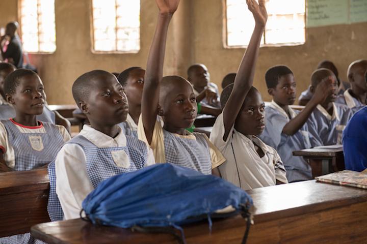 Zirobwe-Primary-School-119.png