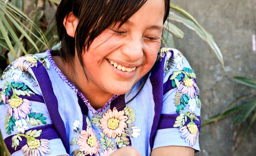 guatemalan-girl.png
