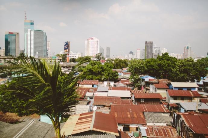 The SOLD Project, Thailand - Allison Harp, Freelance Photographer