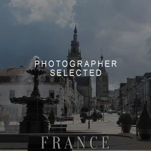 CO_France-blacked.jpg