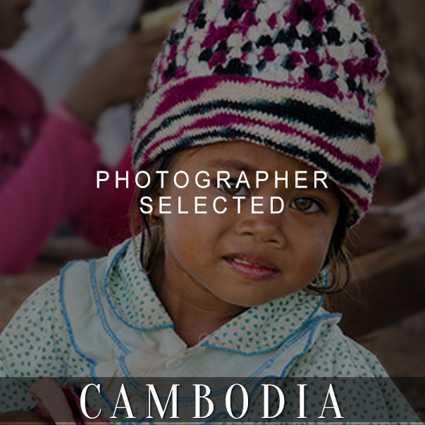 P-select_Cambodia.png