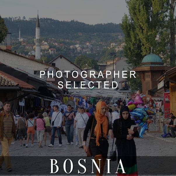 P-select_Bosnia.png