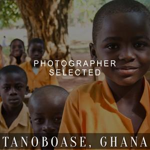 P-select_Ghana-(Tano)-RL.jpg