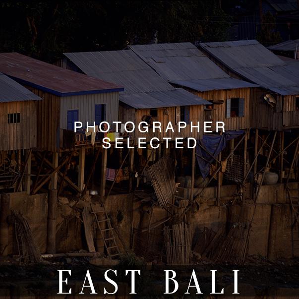 eastbali-thumbnail-blacked.jpg