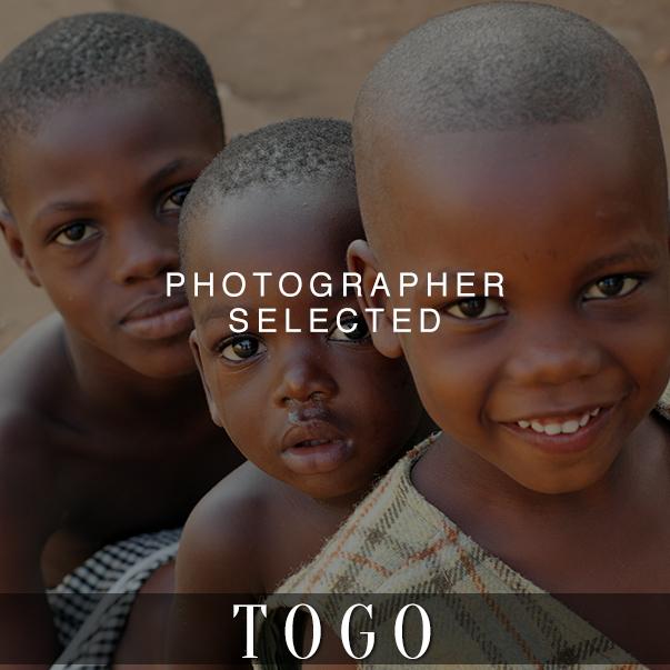 togo-thumbnail-blacked.jpg