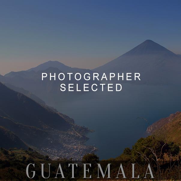guatemala-lakeatitlan-blacked.jpg