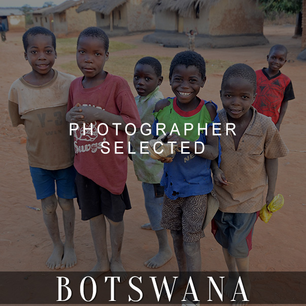 http://www.photographerswithoutborders.org/gaborone-botswanahttp://www.photographerswithoutborders.org/gaborone-botswana