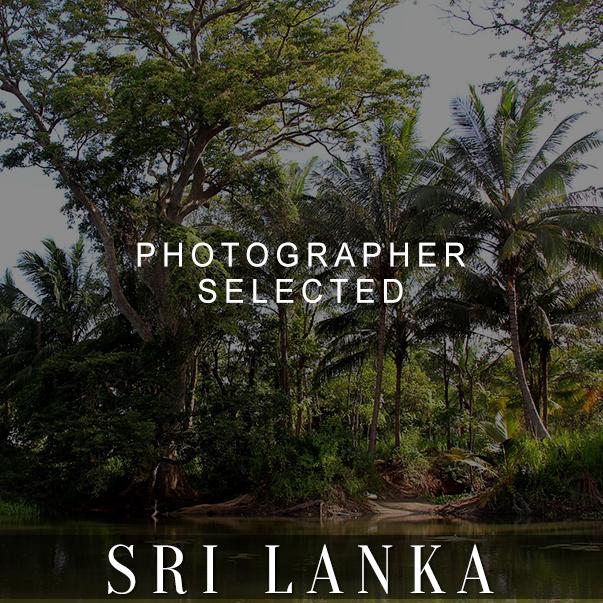srilanka-black.jpg