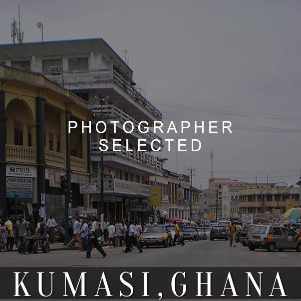 kumasi-ghana-blacked.jpg
