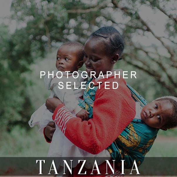 http://www.photographerswithoutborders.org/tanzania-moshihttp://www.photographerswithoutborders.org/tanzania-moshi