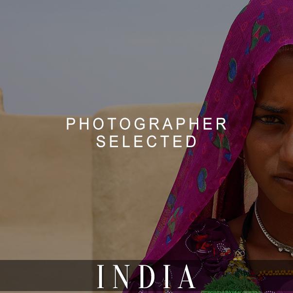 india-Jodhpur-black.jpg