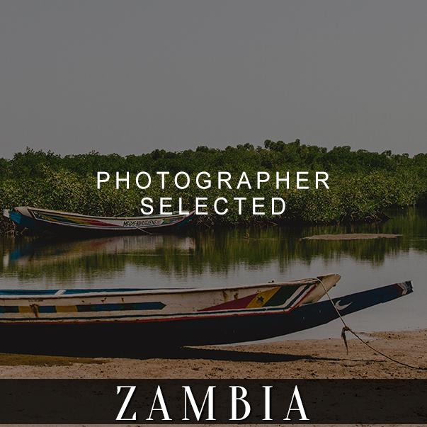 zambia-blacked.jpg