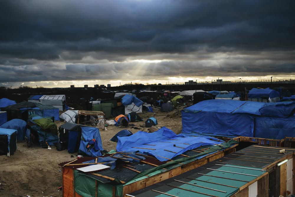 A_1_PhotographersWithoutBorders_CarolinePetters_Calais__2958_2321.jpg
