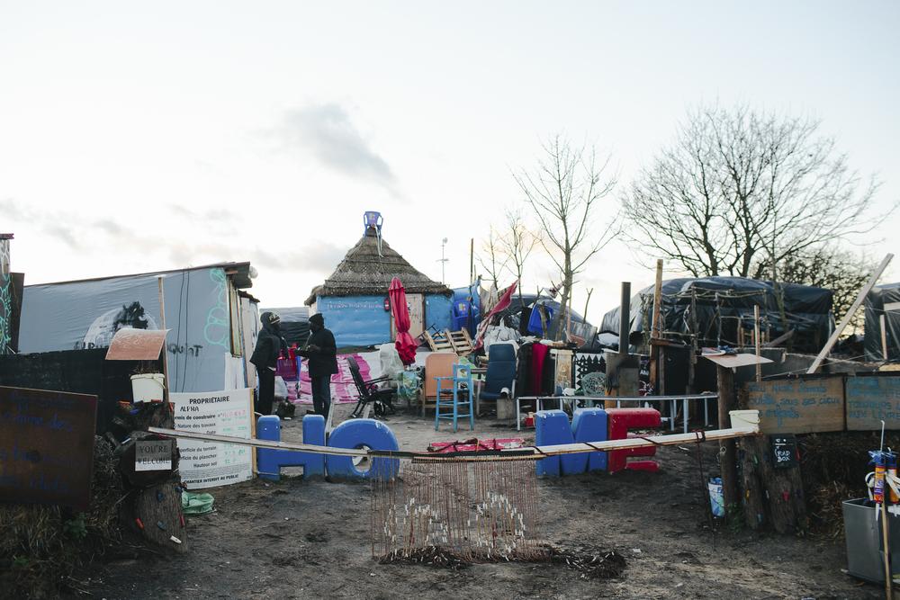 C_PhotographersWithoutBorders_CarolinePetters_Calais__3079_2691.jpg