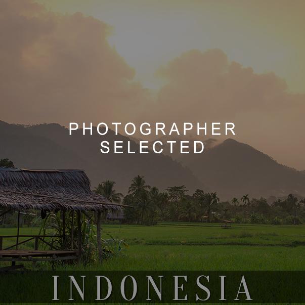 indonesia-blacked.jpg