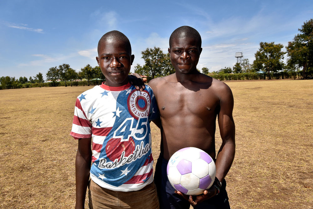 tackleafrica1.jpg