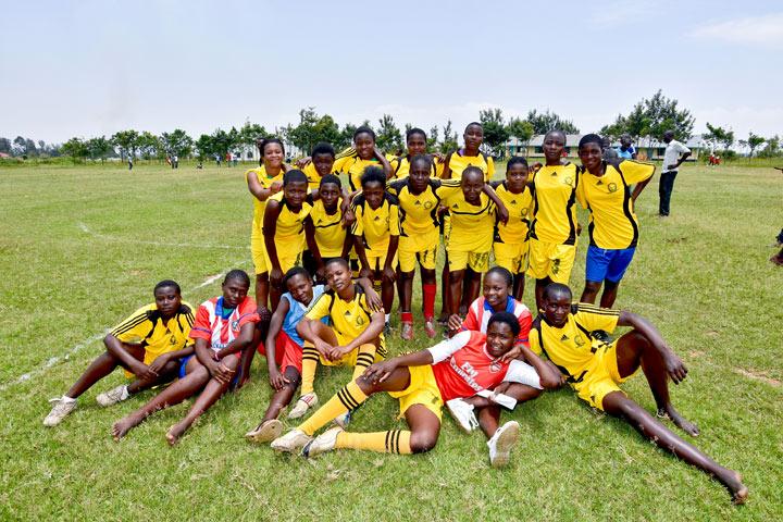tackleafrica2.jpg