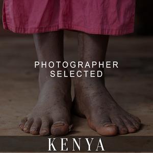 PS_kenya-blacked.jpg