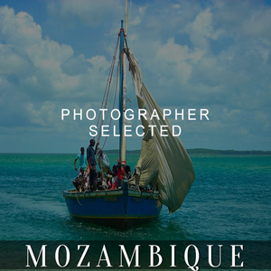 PS_Mozambique-thumb-blk.jpg