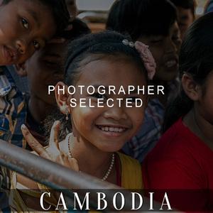 PS_cambodia-blacked.jpg