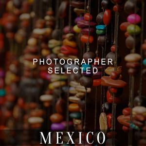 PS_chiapas-mexico-thumb-blk.jpg