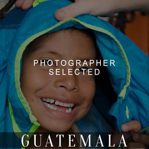 PS_guatemala-withblacked.jpg