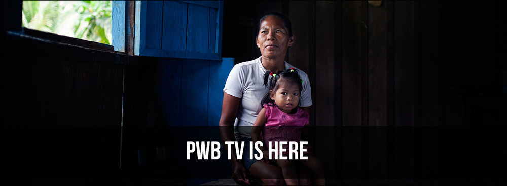 RB_PWBTV_(ishere)(1).jpg