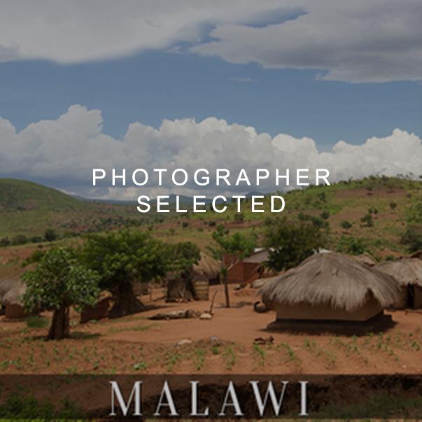 PS_malawi1-blacked.jpg